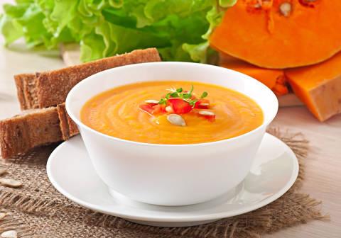 Alimentació saludable a domicili - 0136b-alimentacio-saludable.jpg