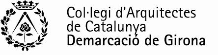Conveni de Col·laboració amb la Demarcació de Girona del Col·legi Oficial d'Arquitectes de Catalunya - 02278-baixa.png