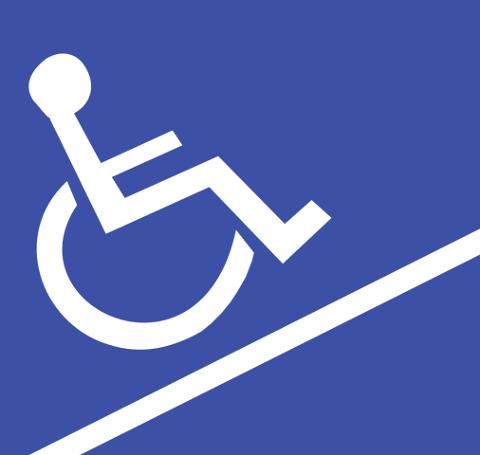 T'ajudem a sol·licitar l'ajuda pel programa d'atenció social a les persones amb discapacitat - 04d49-372f7-3b0a5-ASISGRAN_SERVEIS-TECNICS_PUJA-ESCALES-I-ELEVADORS.png