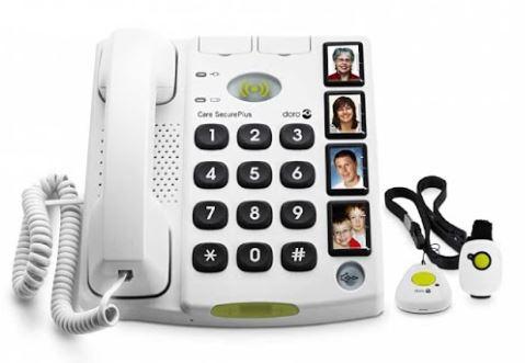 Telefonia Fàcil - 06dc3-Captura.JPG