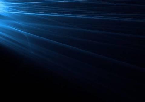 Llum Ultravioleta: la vareta màgica per a la desinfecció. - 1cb8d-fondo-de-rayas-de-luz-azul_1017-3392.jpg