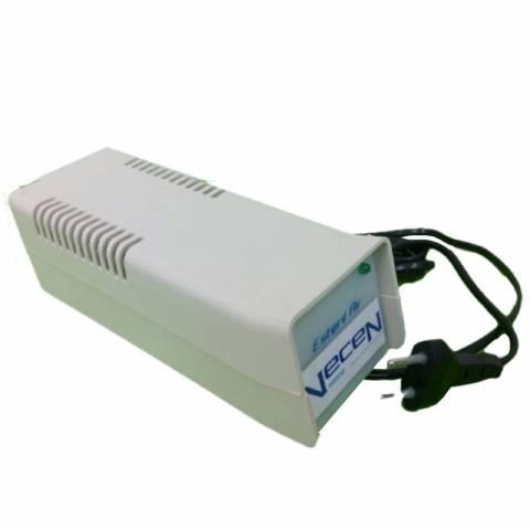 OzoVida Deluxe Sobretaula - 2219a-generador-ozono-ozovida-deluxe-sobremesa-product-web.jpg