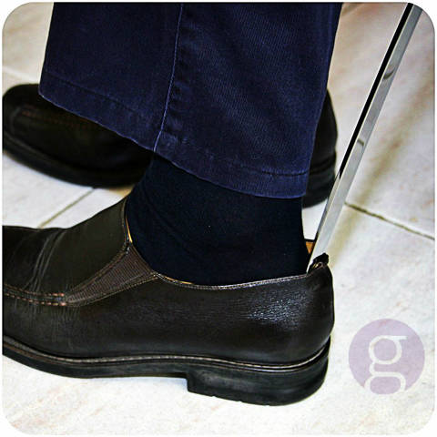 Calçador metàl·lic 50cm - 27b60-208010150-3_ok.jpg