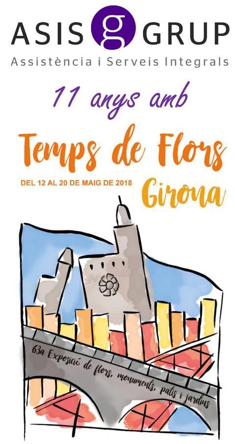 Girona Temps de Flors 2018 - 3e5d8-Poster-2018b-1-.jpg
