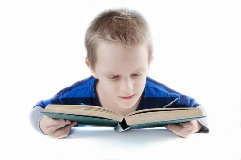 El Mètode Glifing: millorar la lectura jugant. - 41950-read-316507_1280.jpg