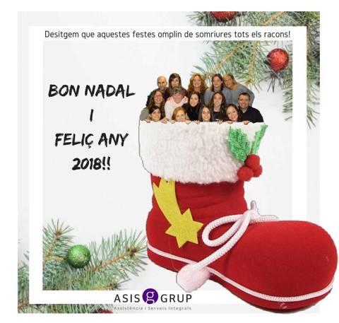 L'equip d'ASISgrup us desitja un Bon Nadal i un Feliç 2018!  - 43847-Postal-Nadal-Asisgrup.jpg
