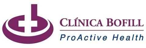 Conveni de Col·laboració amb Clínica Bofill - 439d9-635304120800250728.jpg