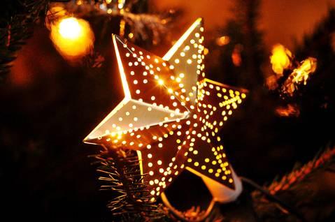 Recomanacions per a unes festes de Nadal amb gent gran - 48e6d-nadal.jpg