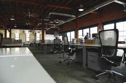 5 raons per contractar un servei professional de neteja  - 4a023-servei-neteja-girona.jpg