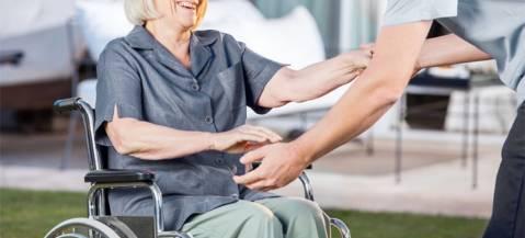 Prevenció de caigudes de la gent gran - 4a86b-Prevencio---de-caigudes-ASIS-GRUP.jpg