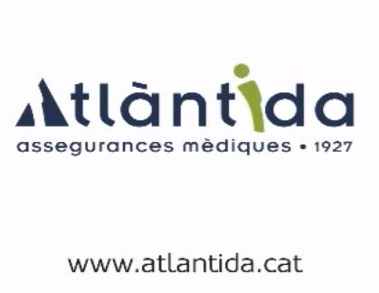 Atlàntida Assegurances Mèdiques - PACK TRANQUILITAT - 4e6ca-Captura2.PNG