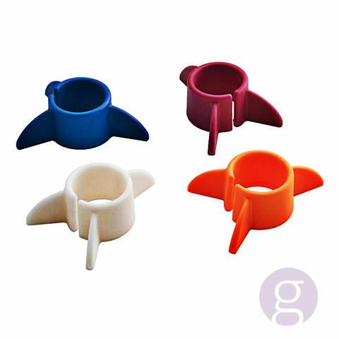 Suport antilliscant per a vasos - 51b01-soporte-antideslizante-vasos-firme-simonsenior_ok.jpg