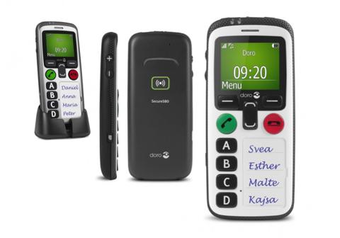 Com triar el millor mòbil per la meva àvia?  - 51e7f-telefon-mobil-gent-gran-doro-580.png