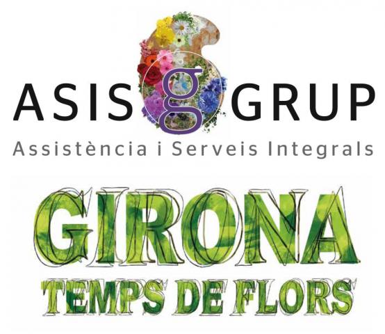 10 anys amb Temps de Flors - 57c9f-asis-temps-de-flors.png