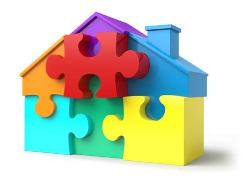 La hipoteca inversa ohipotecar on es viu per poder viure. I si tinguéssim una alternativa? - 5b7f1-puzzle-pieces-2648214_1920.jpg