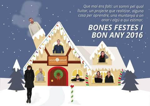 Bones Festes i Bon Any 2016 - 5c13b-ASISGRUP-Nadal---Frase.jpg