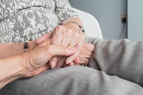 Figures preventives i de suport davant l'Alzheimer - 5c746-81523040_2936417349724623_4372229660256239616_o.jpg