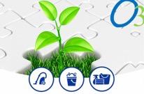 L'ozó: la millor solució desinfectant, esterilitzant i desodoritzant.  - 68941-Imagen-1.jpg
