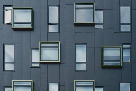 El síndrome de l'edifici malalt. - 7fdae-edificio.jpg
