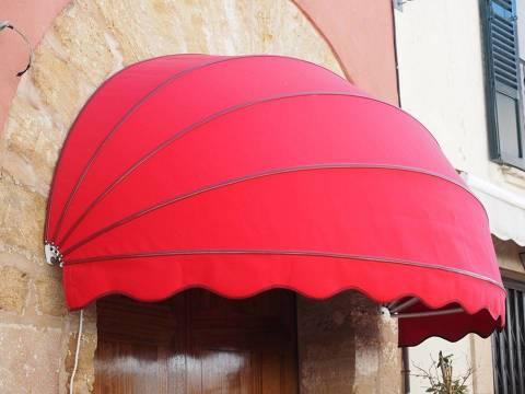 Neteja de tendals: El que importa és l'interior... i també l'exterior! - 911b9-music-1117308_960_720.jpeg
