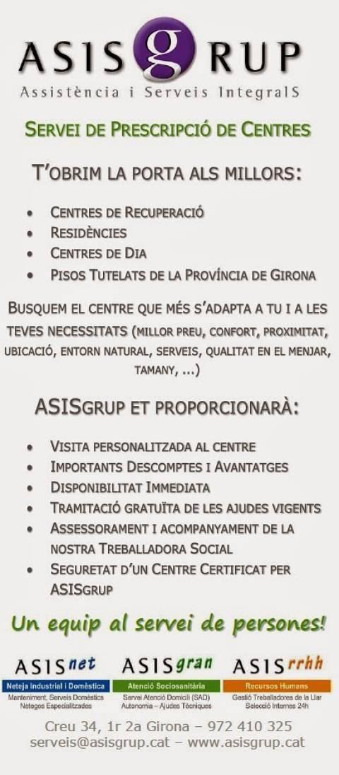 Servei de Prescripció de Centres - 9d11e-Servei-prescripcio.jpg