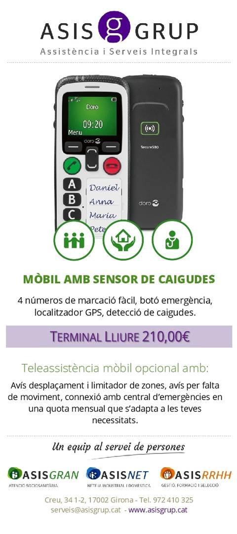 Mòbils amb sensors de caigudes - a0c7a-Serveis-Tecnics---Doro-Mobil.jpg