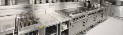 Neteja i desinfecció de cuines industrials amb vapor sec saturat - a0ee3-cuines-industrials.jpg