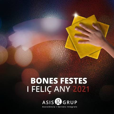 Bones Festes i Feliç 2021! - a4e76-Asis_grup_nadal.jpeg