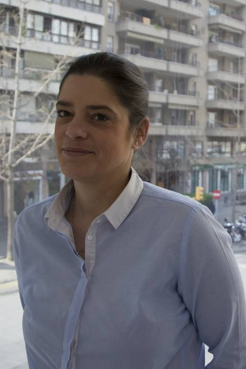 Propera convocatòria de suport a l'autonomia a la pròpia llar - a76ef-Rebeca-Costa--treballadora-social-Asisgrup.jpg