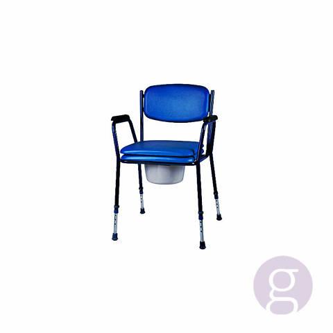 Cadira inodor - af042-silla-con-inodoro-ortogan_ok.jpg