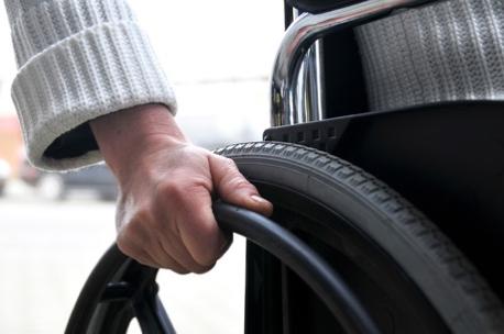 Com escollir la cadira de rodes ideal? - af591-cadira-rodes.png