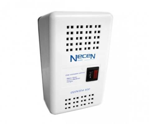 Els generadors d'ozó en l'àmbit industrial i empresarial - af701-2e20d-ozovida-6001.jpg