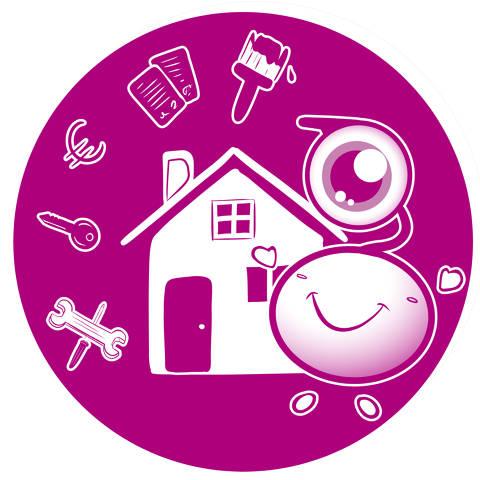 Gestió de reparacions i incidències d'immobles - afd08-ASISimmo.jpg
