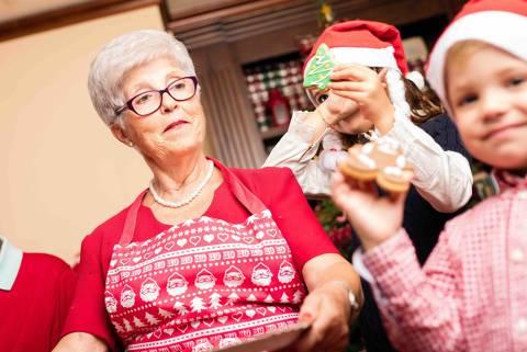 Com podem adaptar les celebracions de Nadal a la vellesa? - b68ca-nadal-avis.jpg