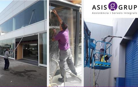 ASISgrup ajuda a millorar el teu negoci - b7e59-asisgrup-empresa-serveis-girona.png
