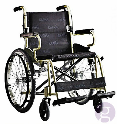 Cadira de rodes superlleugera, autopropulsable - b7ed7-silla-de-ruedas-de-viaje-karma-ultraligera1_ok.jpg