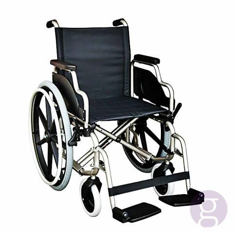 Cadira de rodes bàsica, autopropulsable - bb842-xxl_silla-ruedas-club-600-conduccion-suave-595486_ok.jpg
