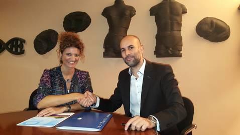 Conveni de Col·laboració amb el Col·legi Oficial de Metges de Girona - bd02d-2015-09-29-11.19.44.jpg