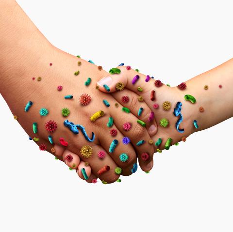 La importància del rentat de mans i l'ús de guants.  - c0ebb-manos.png