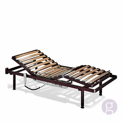 Els avantatges i beneficis d'utilitzar un llit elèctric articulat - c4969-Lli-t-articulat.jpg
