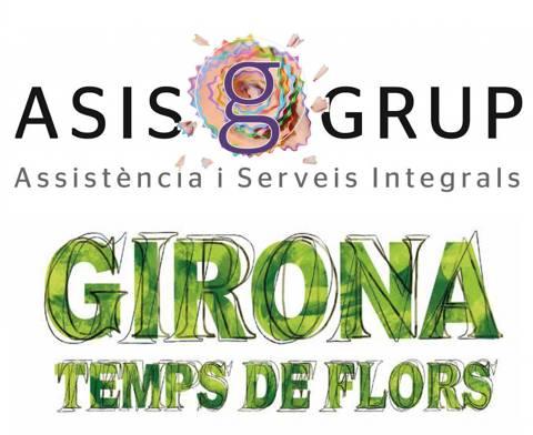 Girona Temps de Flors - c4eba-DISSENY.jpg