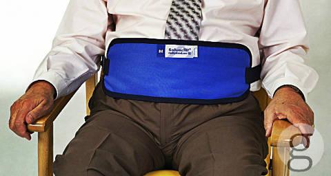 Cinturó de seguretat per a cadira - d089f-SCP4300_ok.jpg
