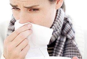 Com prevenir els refredats i la grip - d0a9f-grip-refredats-asisgrup.jpg