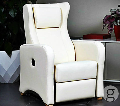 Butaca relax reclinable manual - d342b-xxl_sillon-confort-reclinable-manual-596177_ok.jpg