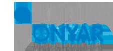 Conveni de Col·laboració amb Clínica Onyar - e7056-logotip-header3.png