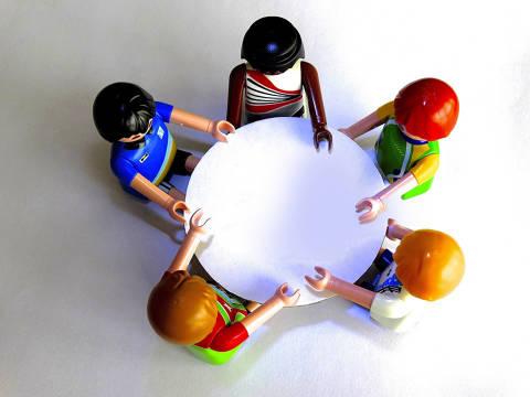 Saps que és l'Assessorament Social Privat?  - eb68f-imatge1.jpg