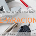 Gestió de reparacions i incidències d'immobles - 08119-Finestreta.png