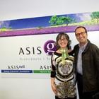 Portes obertes a les noves oficines d'Asisgrup - 0d1e2-IMG_5365.JPG