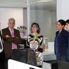 Portes obertes a les noves oficines d'Asisgrup - 109e0-IMG_5349.JPG