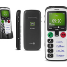 Telèfon Mobil Doro Secure 580 - 1a627-Secure-580--1-.jpg